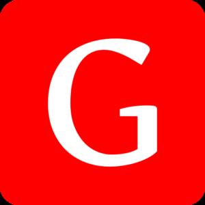 GTAOnline.su